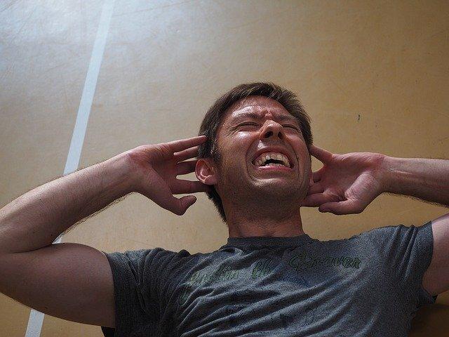 Hvad er Tabata træning - En Tabata udføres med en 20 sekunders intens øvelse, efterfulgt af 10 sekunders pause