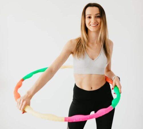 Om Motionsmaskinen.dk - Find og sammenlign priser fra landets største fitnessshops